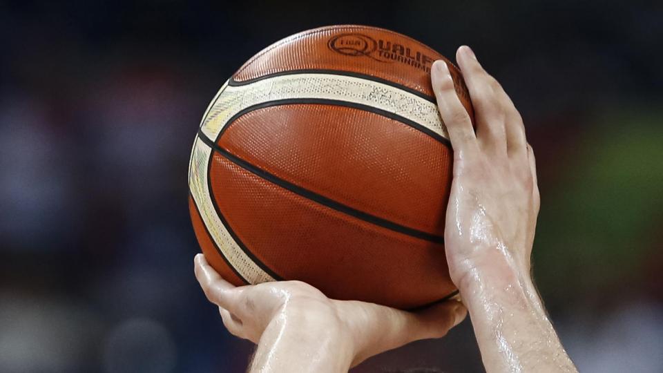 Экс-центровой ЦСКА Коробков будет работать в команде студенческой лиги