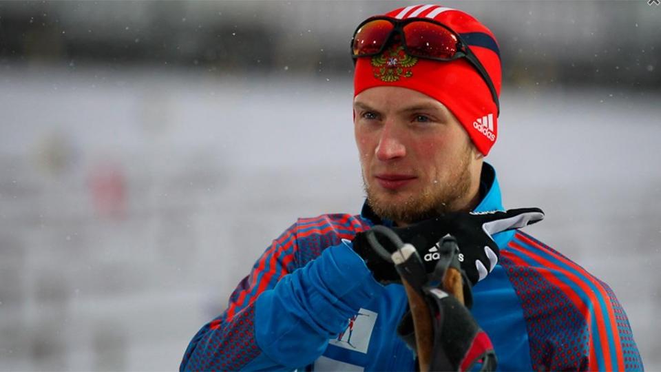 Максим Цветков: «Мы люди подневольные, скажут ехать на Олимпиаду – поедем, скажут не ехать – не поедем»