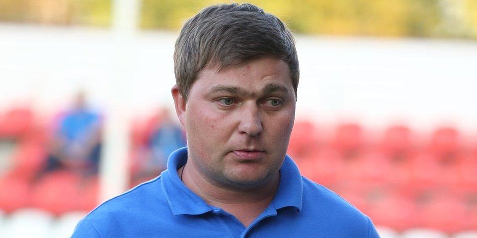 Алексей Стукалов: «Если бы маленькие команды играли агрессивно и с высоким прессингом, это был бы совсем другой уровень лиги и интереса»