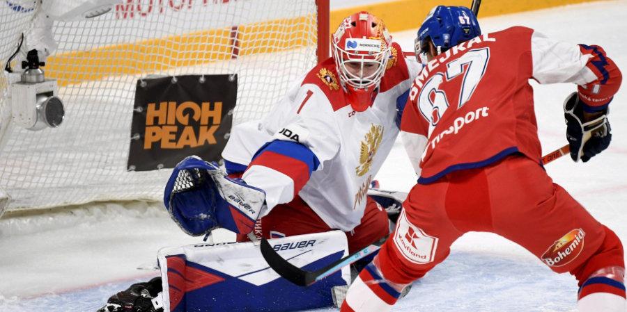«Аскаров должен много играть в СКА! Ему осталось лишь полтора сезона в КХЛ». Колонка Павла Лысенкова