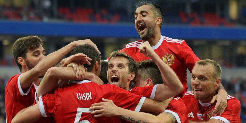 Зоран Лакович: «Европейский футбол не будет сильным, если не будет сильного российского футбола»