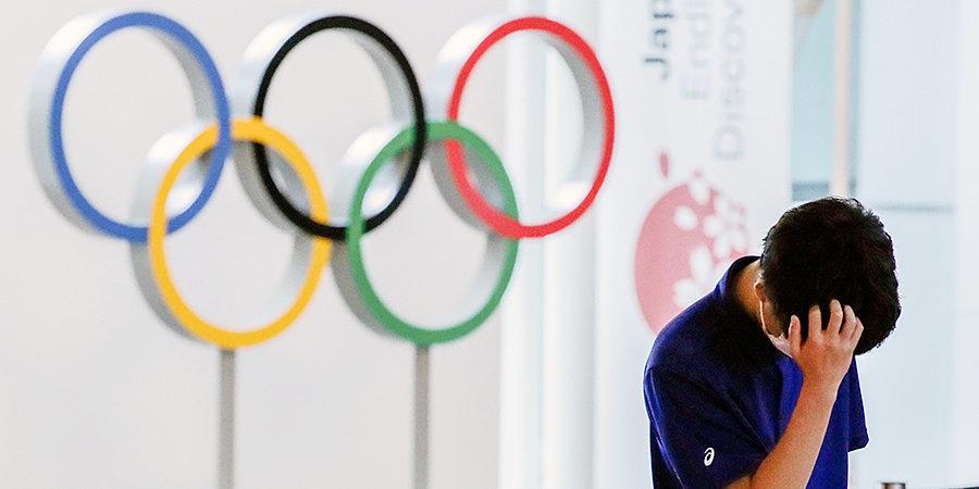 Владимир Познер: «Эта Олимпиада — странная. Она кажется далекой, ненужной и не увлекает»