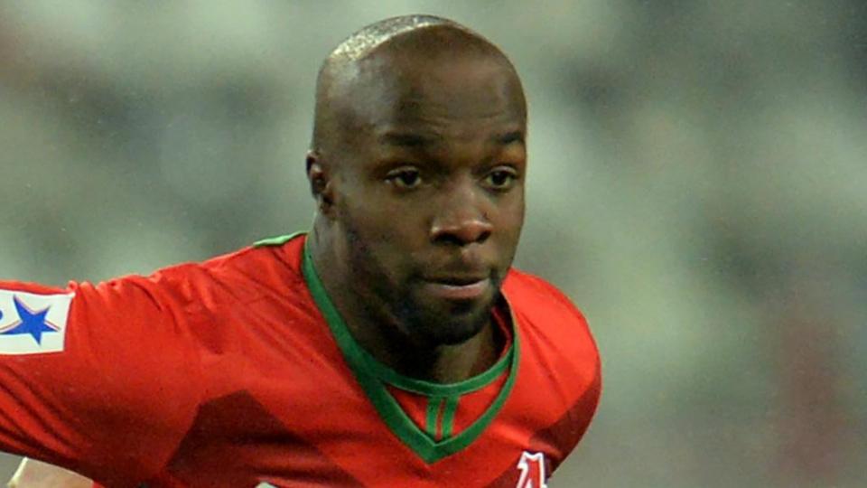 Диарра отсудил у ФИФА и Бельгийской футбольной ассоциации 6 миллионов евро