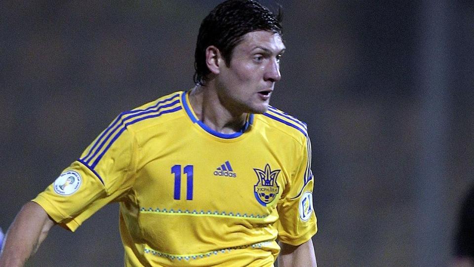 Агент Селезнева: «Насколько я знаю, уже напечатаны футболки «Галатасарая» с фамилией Евгения»