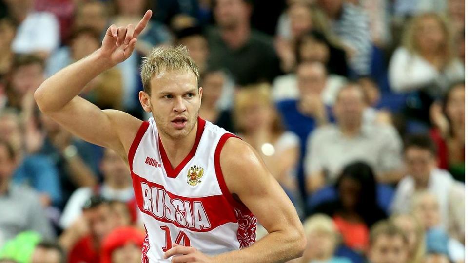 Антон Понкрашов: «Базаревич сказал, что не может дать ту роль в сборной, которую я заслуживаю»