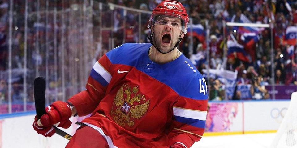 Радулов и еще 20 главных участников сделок межсезонья в НХЛ
