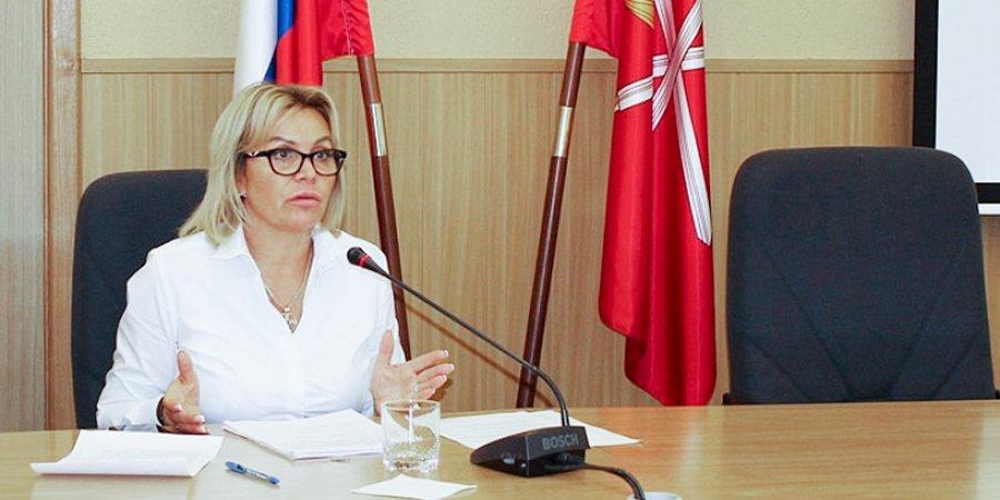 Мэр Тулы: «Когда после проигрыша россиянам вспоминают допинговые скандалы — это лишние оправдания для себя»