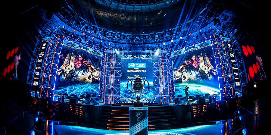 За время самоизоляции на киберспортивных турнирах разыграли более 20 миллионов долларов. Смотрим, кто отличился