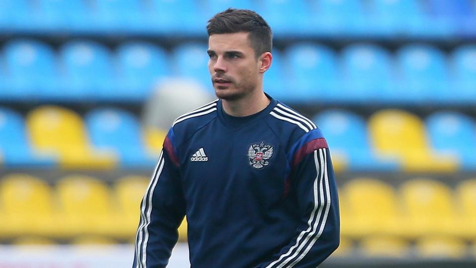 Юсупов станет игроком «Ростова», по Новосельцеву у «Зенита» пока нет решения