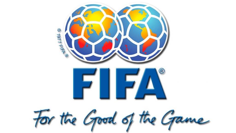ФИФА вручит приз лучшему футболисту мира