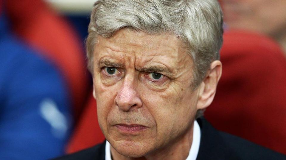 «Арсенал» попал на «Баварию» в 1/8 финала Лиги чемпионов, «Барселона» сыграет с «ПСЖ»