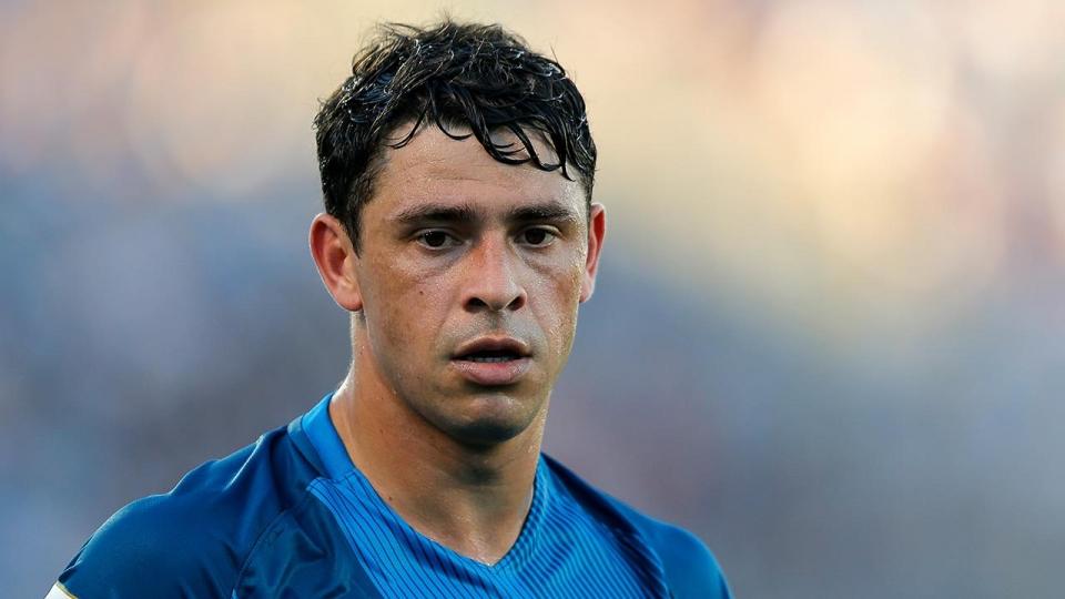 Жулиано: «Спартак» не играет в еврокубках — это сильно облегчает им жизнь»