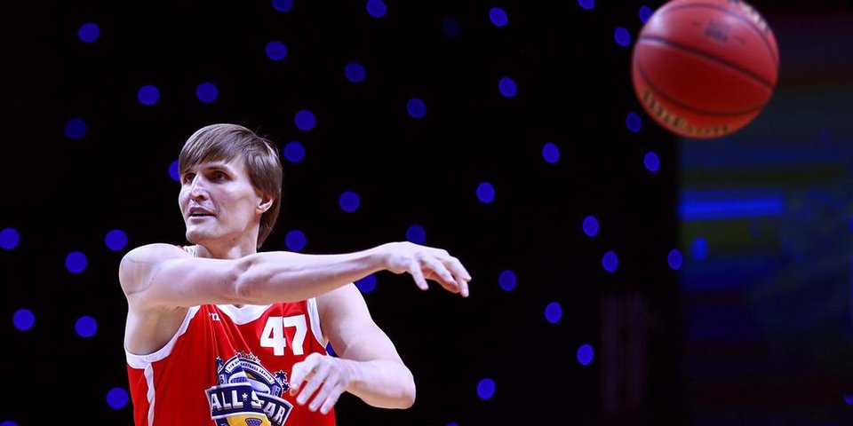 Зачем смотреть Матч звезд? Объясняют главные люди российского баскетбола