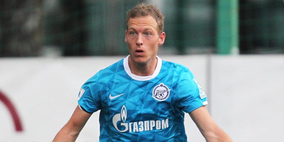 Микаэль Лумб: «Согласен с Поульсеном: если Дания не обыграет Россию, то ей действительно нечего делать в плей-офф»