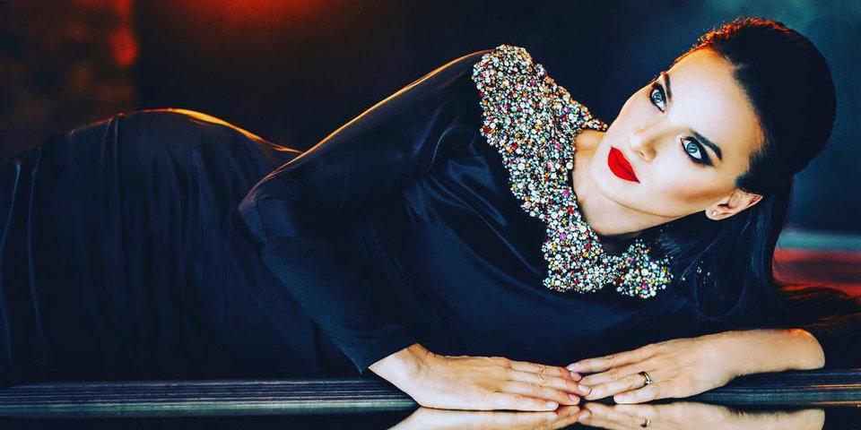 Елена Исинбаева: «Мой жанр – экшн и боевик»