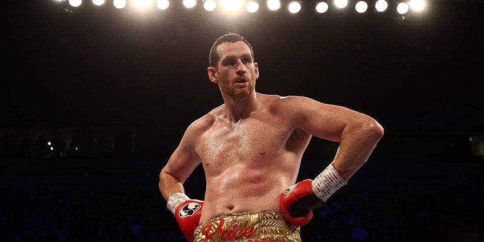 Колено в голову, укус соперника, вызов Хабиба, Настюхин бьет экс-чемпиона UFC. Лучшие нокауты выходных