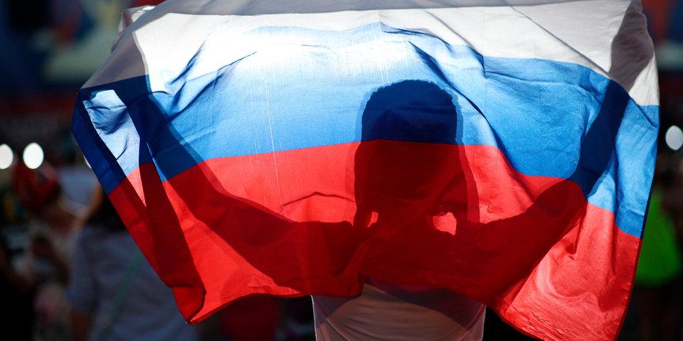 Что угрожает всему российскому спорту? Как там Слуцкий? Лучшее за день на «Матч ТВ»