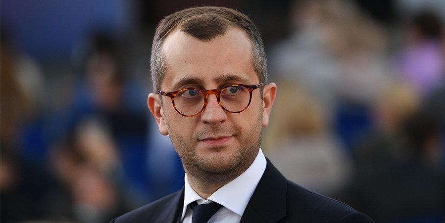 Борис Пиотровский: «Санкт-Петербург проведет чемпионат мира 2023 года на очень высоком уровне»