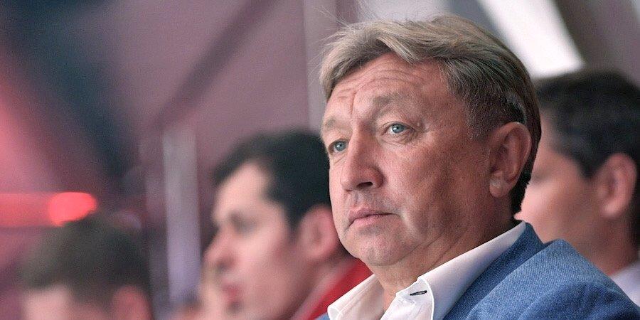 Лайшев пригрозил Рудковской судебным иском