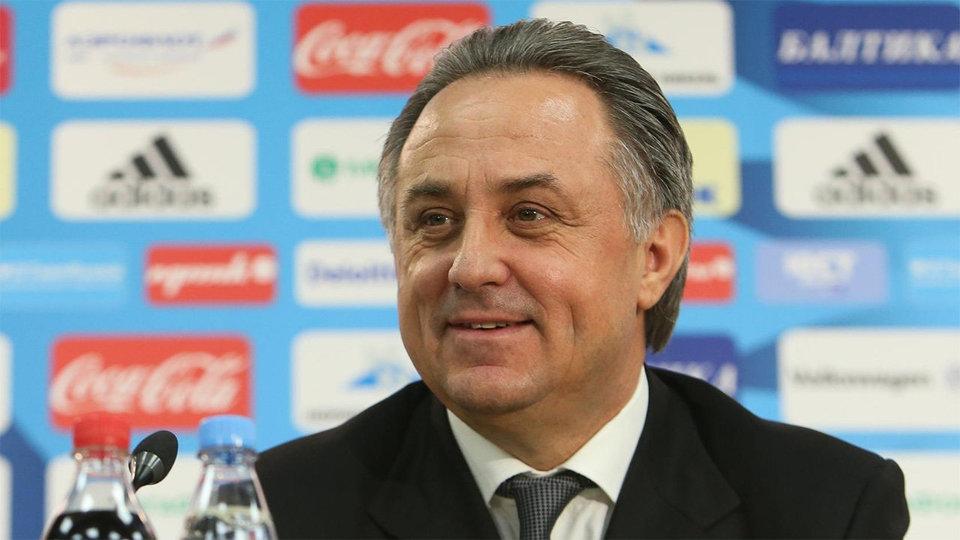 Финал Кубка России хотят провести на новом стадионе в Волгограде