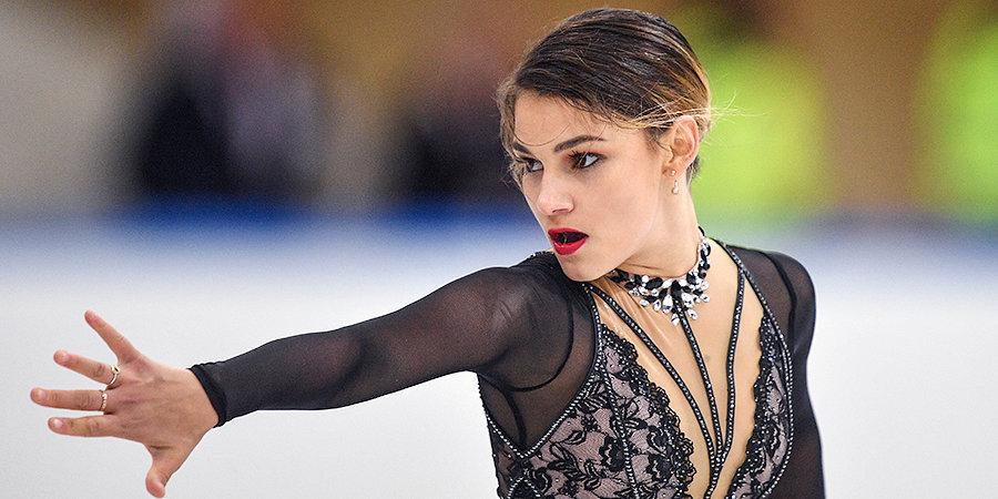 Белоруска Сафонова выиграла турнир в Минске, опередив Гулякову и Самодурову
