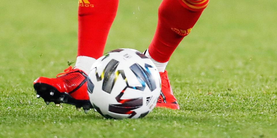 Непогода может помешать проведению матча «Кротоне» и «Лацио»