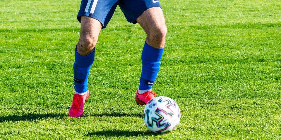 «Витебск» и «Минск» сыграли вничью в 10-м туре чемпионата Белоруссии