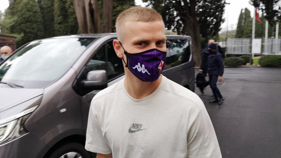 Александр Кокорин — о комике Щербакове, оскорбившем футболистов: «Ему веры нет? Точно фуфлыжник?»