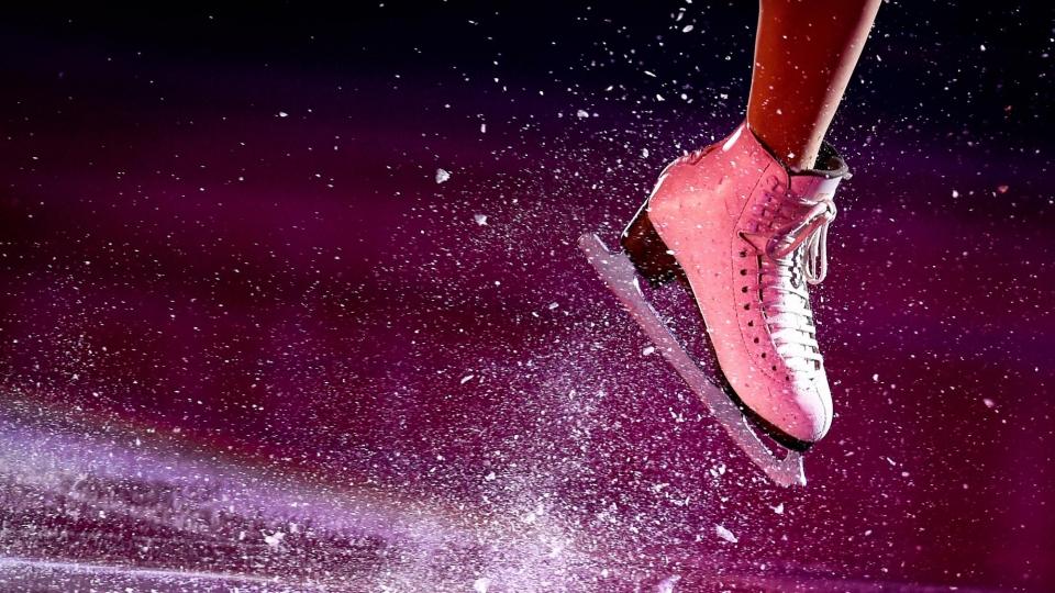 Загитова – победительница китайского этапа Гран-при, Радионова завоевала бронзу