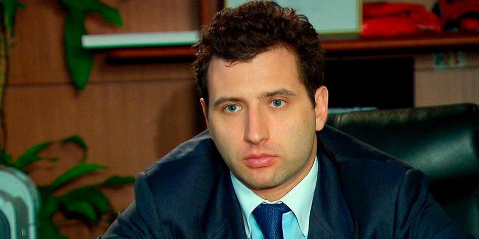 «Кубок Шелкового пути» не принесет дополнительных расходов клубам ВХЛ