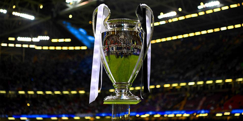 УЕФА изменил формат еврокубков. Как это скажется на российских клубах?