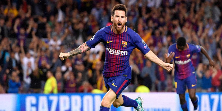 «Реал» и «Барселона» узнали соперников в Кубке Испании