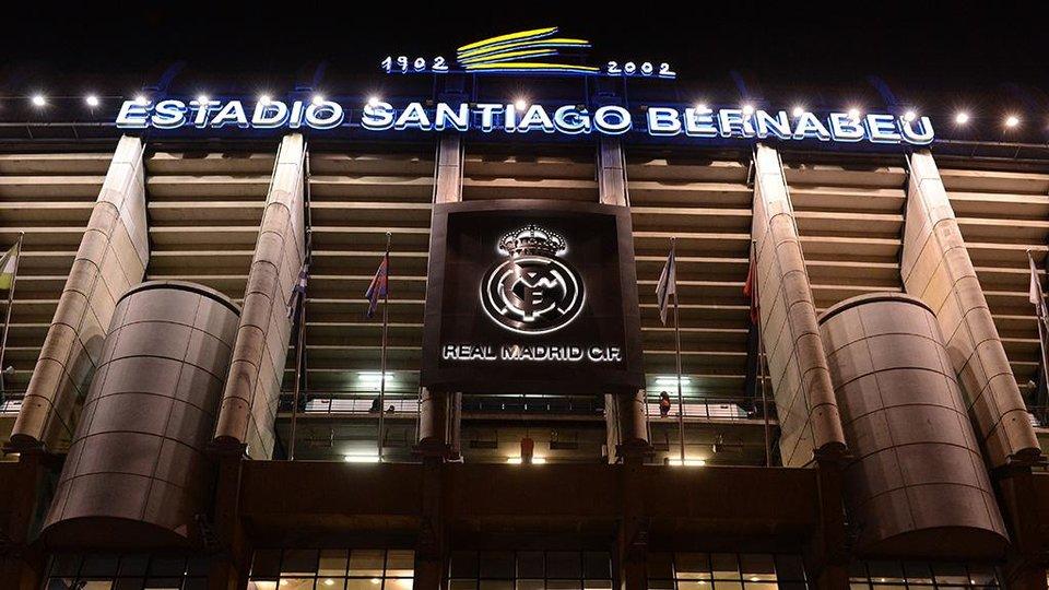 Ответную игру финала Кубка Либертадорес могут перенести в Мадрид