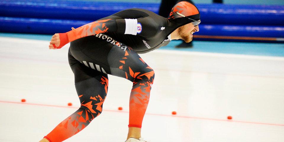 Денис Юсков: «Мы устанавливаем мировые рекорды, а денег выделяется все меньше и меньше»