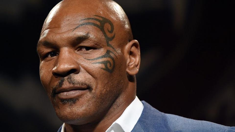 Майк Тайсон: «В реальном бою я бы проиграл Али. Он величайший боксер в истории»