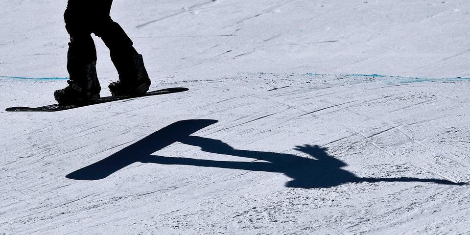 Воспоминания экс-тренера юношеской сборной России, интервью Ракицкого и гид по сноубордингу. Лучшее за день