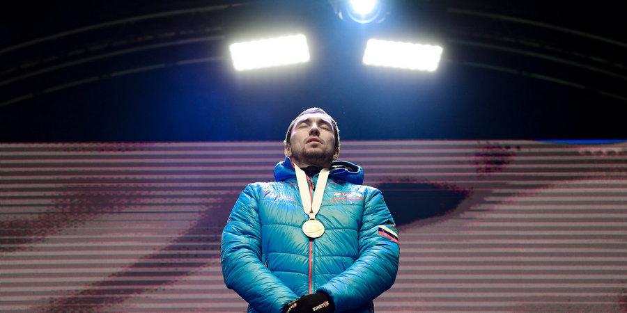 Сергей Башкиров — о работе с Логиновым: «Мы будем обсуждать любой план и консультироваться с Касперовичем»