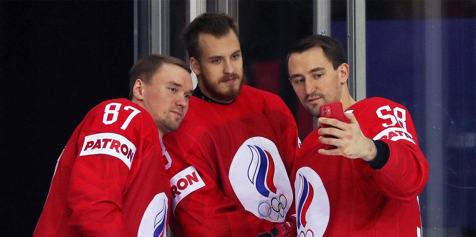 Болельщики на трибунах, трехдневный карантин, сборная России с логотипом ОКР. Что нужно знать о ЧМ-2021 в Риге