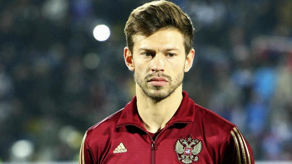Смолов – самый упоминаемый в СМИ российский футболист по итогам июля