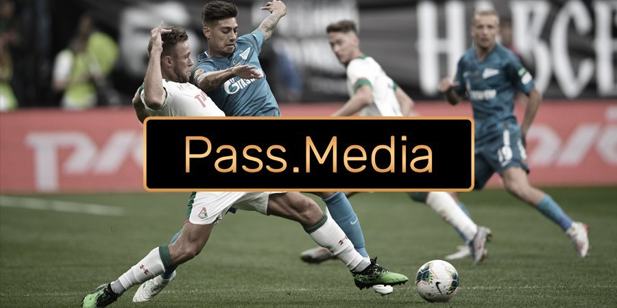 Посмотреть по тв 1 футбол англия италия