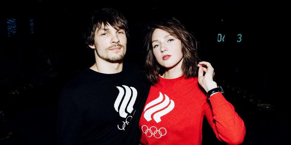 «Несколько месяцев перед Олимпиадой я жила в аду». Откровенное интервью Алены Заварзиной