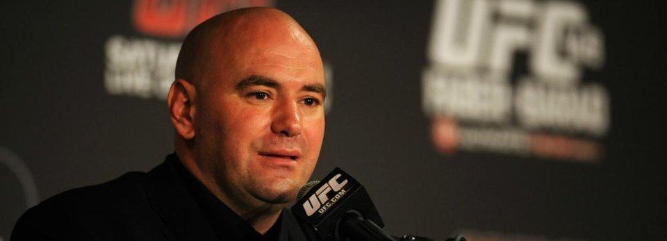UFC продана за 4 млрд долларов. Что нужно знать о самой крупной сделке в истории спорта