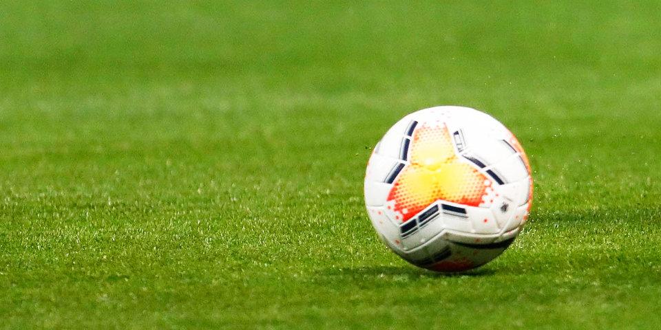«Сантос» разгромил «Бока Хуниорс» и стал соперником «Палмейраса» по финалу Кубка Либертадорес