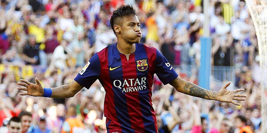 «Барселона» возвращает Неймара. Как теперь уместить всех звезд на поле?