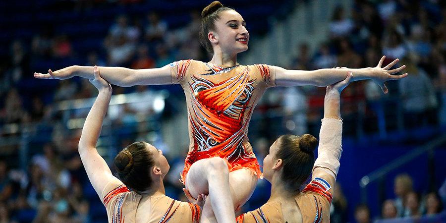 Жара в Минске. Все трансляции Европейских игр-2019