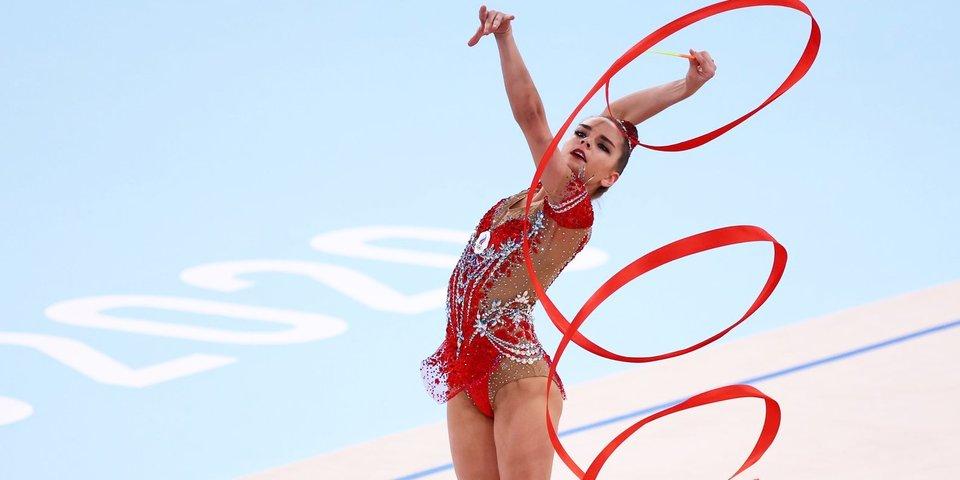 Станислав Поздняков: «Судейская система в художественной гимнастике должна эволюционировать»