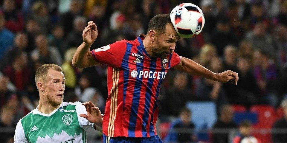 Новая роль Игнашевича — не пенсия, а Пирло. Как меняется ЦСКА