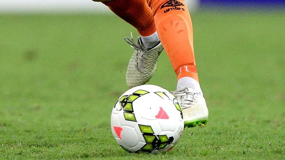 «Зенит» обыграл «Краснодар» в матче молодежного первенства