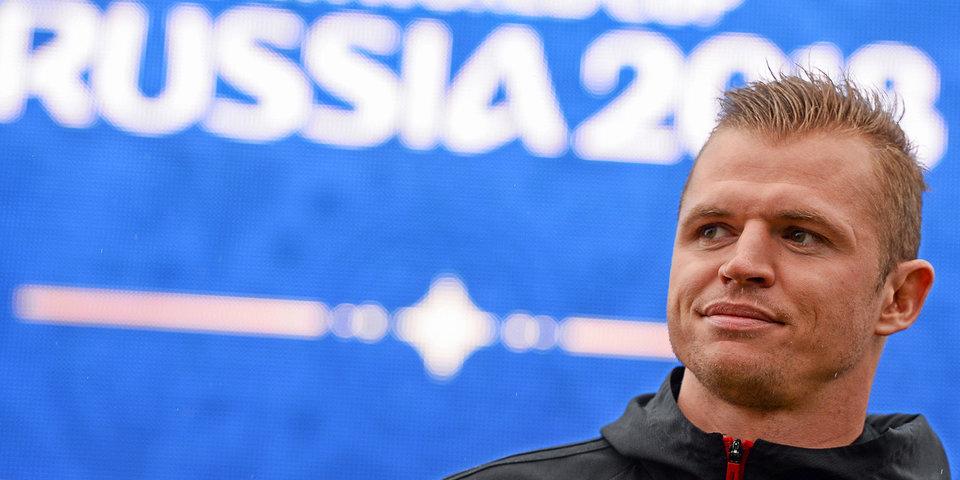 Тарасов собирается выплачивать 50 тысяч рублей на алименты