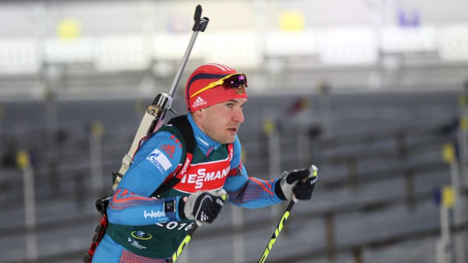 Шипулин, Цветков и Гараничев отобрались на заключительную гонку чемпионата мира